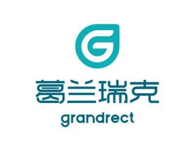 """""""葛兰瑞克""""更懂鱼胶代工!5月将亮相2021第28届北京健康展"""