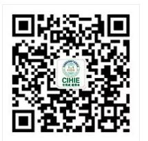 【参观攻略】2021年5月17-19日世博威·健博会(春季展)